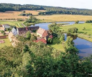 Kloster-Buch_Blick-von-der-Maylust