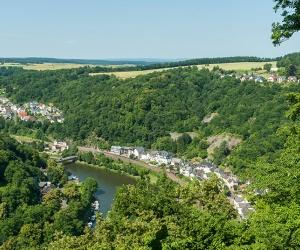 Lahn-Camino-Etappe-4