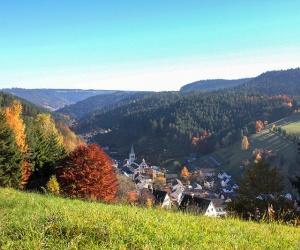 Ortsansicht-Lauterbach