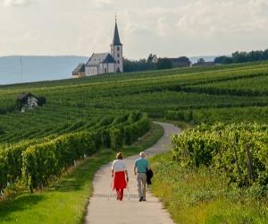 Peter-und-Paul-Hochheim-©Verein-Bonifatius-Route-e.V.