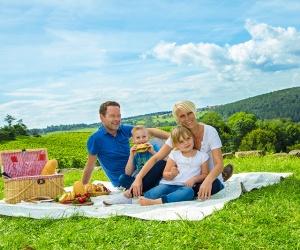 RTR_Familienpicknick-in-den-Weinbergen_009_c-Tourismusverein-Remstal-Route.jpg