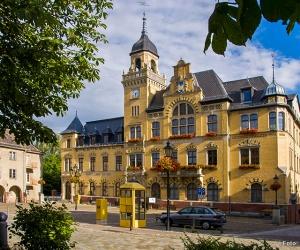 Rathaus-Bad-Lausick-Fotograf-G-Weber