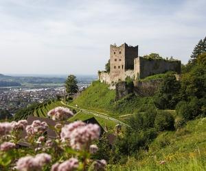 Schauenburg_Quelle-Renchtal-Tourismus-GmbH