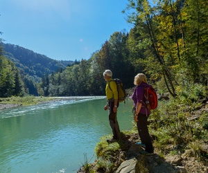 Schnalz-Panoramaweg-copyright-Wolfang-Ehn
