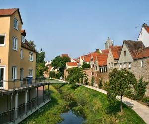 Schwaebische-Alb-Suedrand-Weg-Etappe-1
