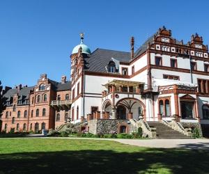 Schweriner-See-Rundtour-Etappe-2