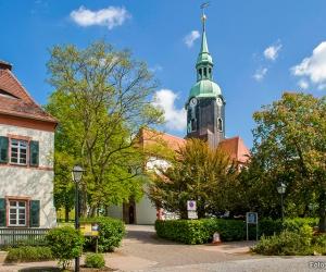 St-Kilianskirche-Fotograf-F-Hoehler