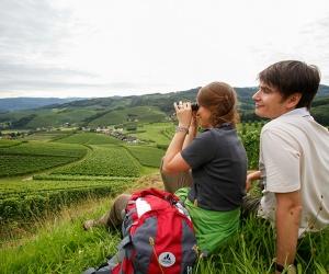 Wanderer-auf-der-Rast_Quelle-Renchtal-Tourismus-GmbH
