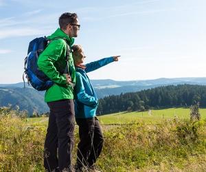 Wandern-Ferienland-Schwarzwald01