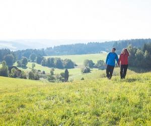 Wandern-Ferienland-Schwarzwald02