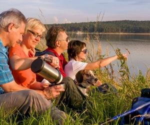 Wandern-im-Fränkischen-Seenland-(Archiv-Tourismusverband-Fränkisches-Seenland-und-seiner-Partner)
