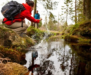 Wandern-im-Oberharz-(c)-Harzer-Tourismuverband-M-Gloger