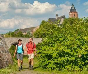 Wetzlar_(c)-Lahntal-Tourismus-Verband-e.V.
