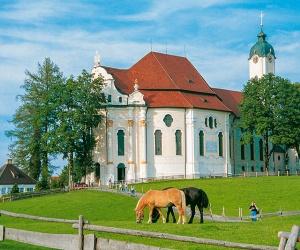 Wieskirche-Copyr.-Tourismusverband-Pfaffenwinkel