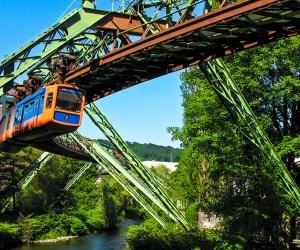 Wupperweg-Etappe-6---Foto-cphotos100---Adobe-Stock