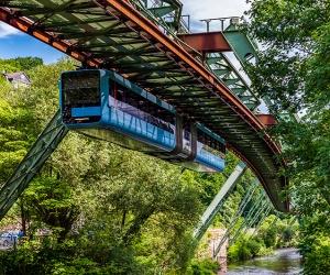 Wupperweg-Hauptseite---Foto-majonit---Adobe-Stock