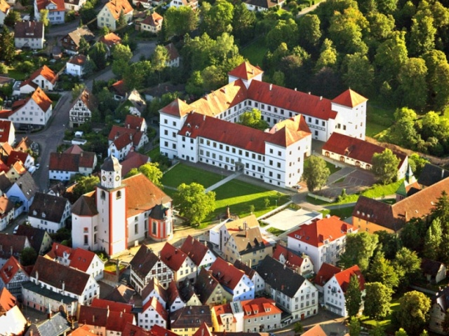 Meßkirch