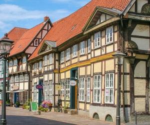 altstadt_nienburg