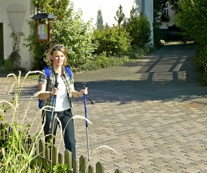 diemelsteig_etappe3_galerie