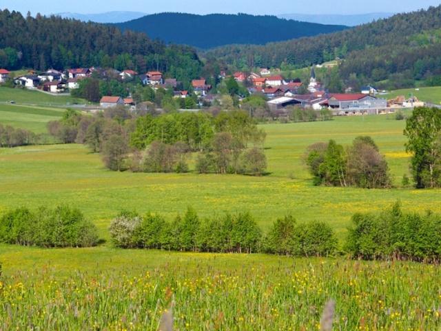 Achslach