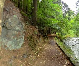 entlang-der-Selke-Degen-2010