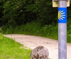 jne_etappe2west_bild