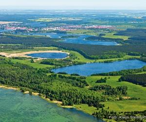 mueritz_nationalpark_weg_titel