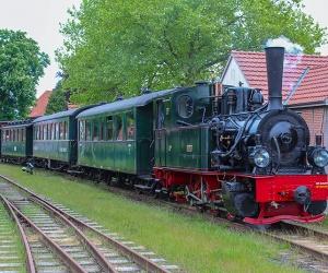 museumseisenbahn_bruchhausen-vilsen