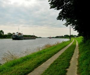 naturparkweg_etappe4_galerie