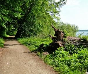 naturparkweg_etappe5_galerie