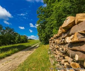panoramawanderweg_taubertal_etappe001