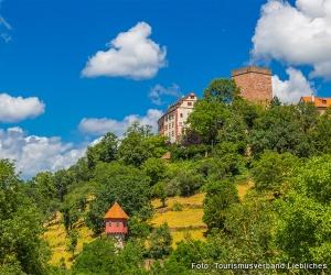 panoramawanderweg_taubertal_etappe003