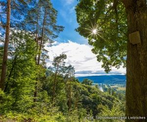 panoramawanderweg_taubertal_etappe005