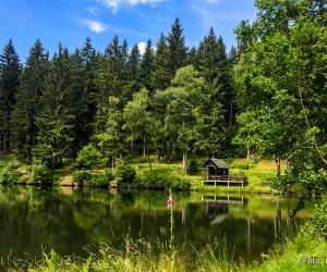panoramaweg_schwarzatal_etappe003