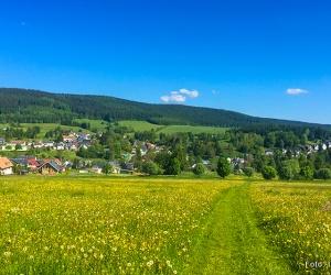 panoramaweg_schwarzatal_etappe005
