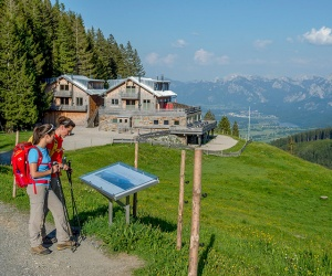 panoramtafel-naehe-alpspitzbahn-(Christa-Fredlmeier,-Allgäu-GmbH)