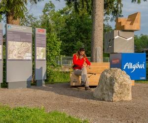 start-und-willkommensplatz-oberstdorf-(Christa-Fredlmeier,-Allgäu-GmbH)
