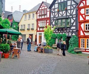westerwald_steig_etappe8_galerie