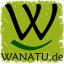Oli-WANATU