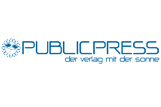 publicpress icon