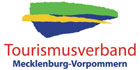 TMV Mecklenburg-Vorpommern