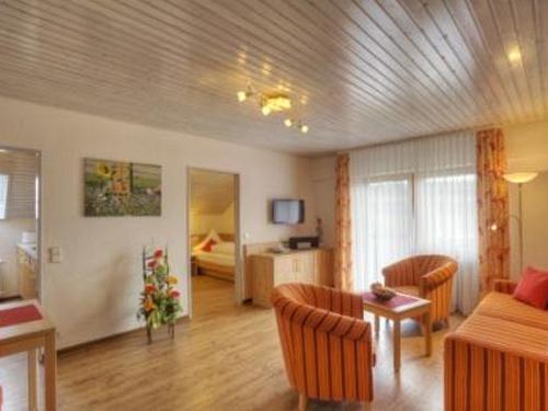 pension fohrenberg. Black Bedroom Furniture Sets. Home Design Ideas