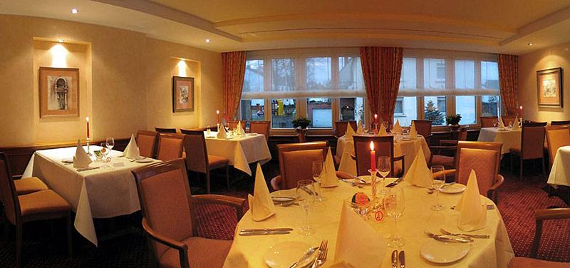 Hotel Kunz Pirmasens hotel restaurant kunz wanderkompass de