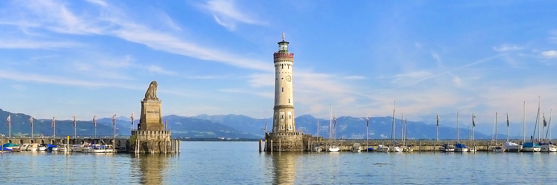 lindau header