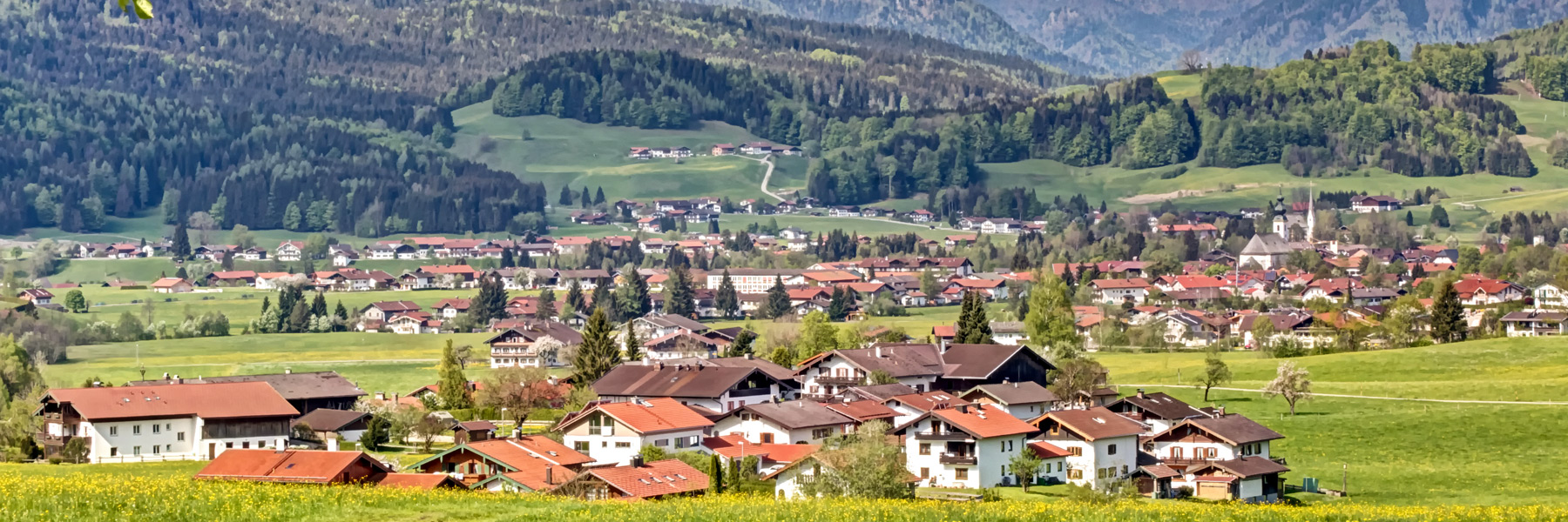 """inzell"