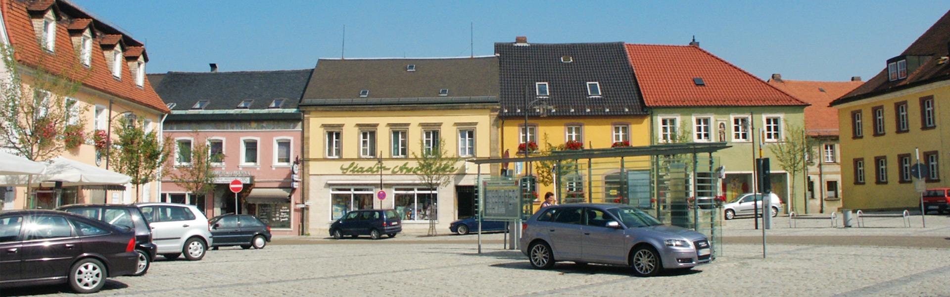 Gay district berlin