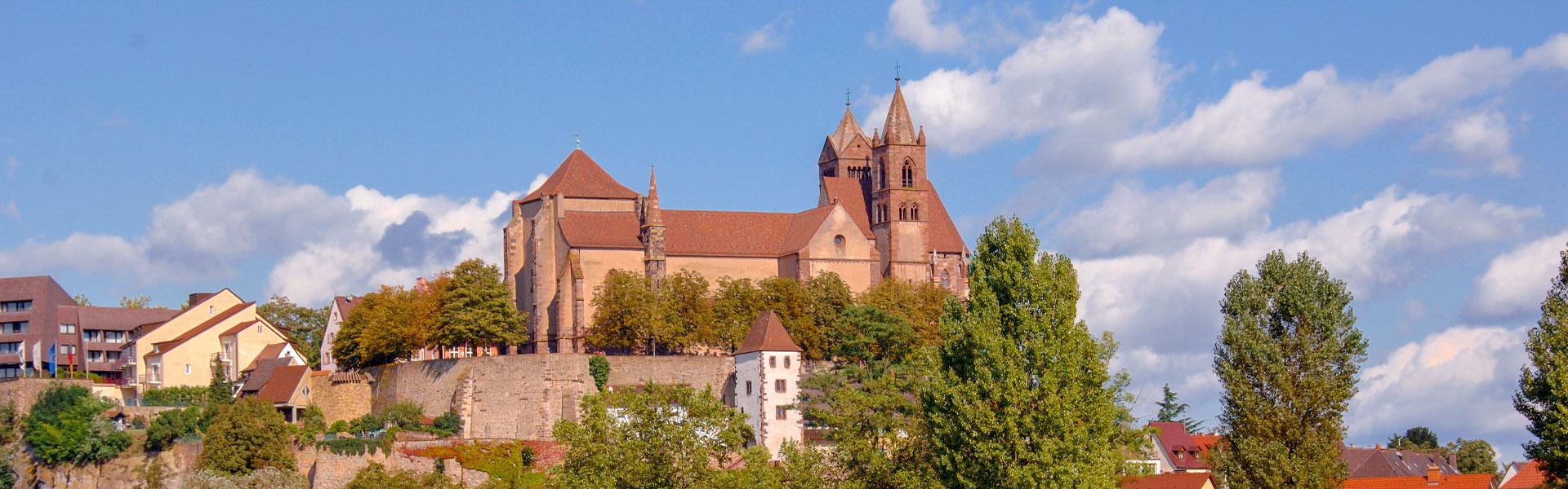 Anzeige Der Artikel Nach Schlagwörtern 79206 Breisach Am Rhein