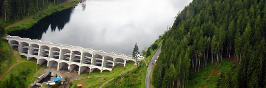 http://www.wanderkompass.de/images/stories/deutschland/wanderorte/schwarzwald/voehrenbach/wanderort/header_haupt.jpg