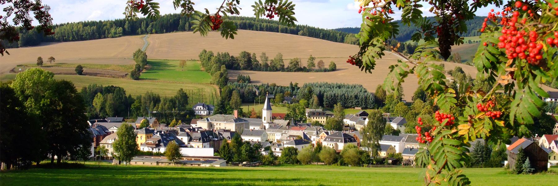 Hotels In Erlbach Deutschland