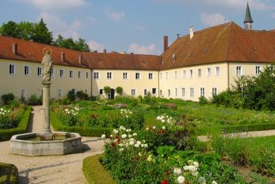 Dietfurter Mühle